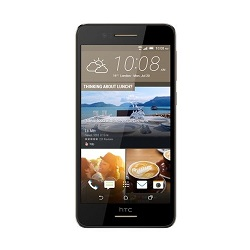 How to unlock HTC Desire 728 Ultra