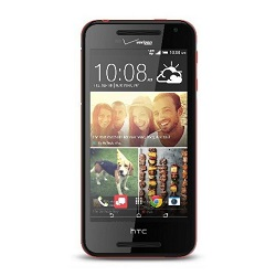 How to unlock HTC Desire 612