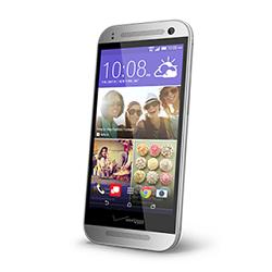 Unlocking by code HTC One Remix