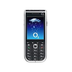 Unlocking by code HTC O2 XDA Orion