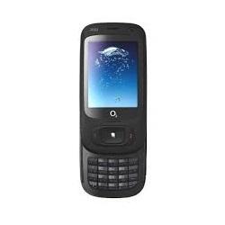 Unlocking by code HTC O2 XDA Star
