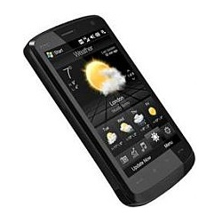 Unlocking by code HTC BLAC100