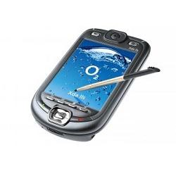 Unlocking by code HTC O2 XDA 2s