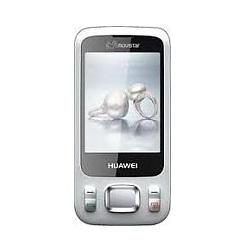 Unlocking by code Huawei G5760