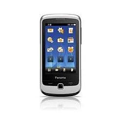 Unlocking by code Huawei G7210