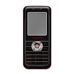 Unlocking by code Huawei C5330