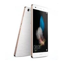 How to unlock Huawei G Elite