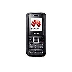 Unlocking by code Huawei U1000