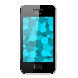 Unlocking by code Huawei G7300 phone