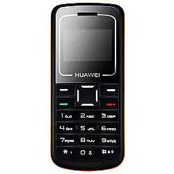 Unlocking by code Huawei G1157