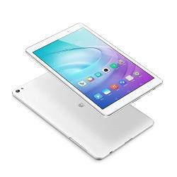 Unlocking by code Huawei MediaPad T2 10.0 Pro
