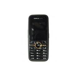 Unlocking by code Huawei U1220s