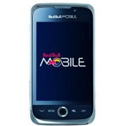 Unlocking by code Huawei RBM2