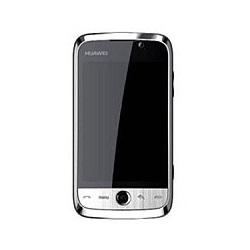 Unlocking by code Huawei U8320
