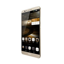 Unlocking by code Huawei Ascend Mate 7 Monarch
