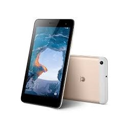 Unlocking by code Huawei MediaPad T2 7.0