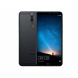 Unlocking by code Huawei Mate 10 Lite