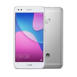 Unlocking by code Huawei P9 lite mini
