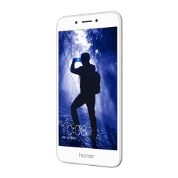 Unlocking by code Huawei Honor 6A