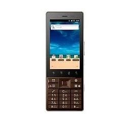 Unlocking by code Huawei S42HW