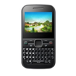 Unlocking by code Huawei G6153
