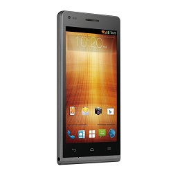 Unlocking by code Huawei Ascend G535