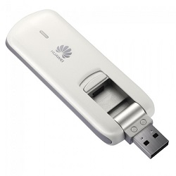 Unlocking by code Huawei E3276