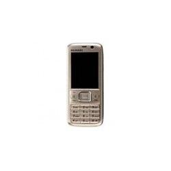 Unlocking by code Huawei U1300