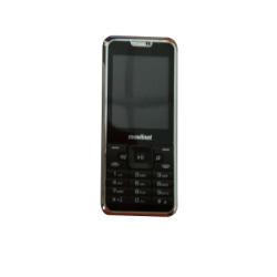 Unlocking by code Huawei G7600