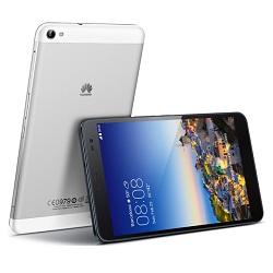 Huawei mediapad sim slot