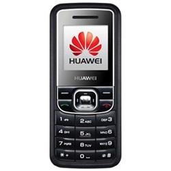 Unlocking by code Huawei G3501