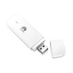 Unlocking by code Huawei E3531S-2