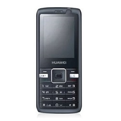 How to unlock Huawei U3100