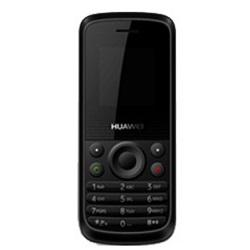 Unlocking by code Huawei G3510