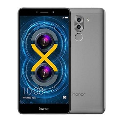 Unlocking by code Huawei Honor 6x (2016)