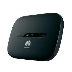 How to unlock Huawei E5330 | sim-unlock net