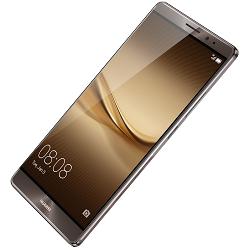How to unlock Huawei Mate 8