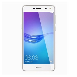How to unlock Huawei Y5 (2017)