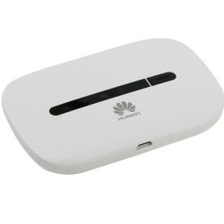 Unlocking by code Huawei E5330Bs-6