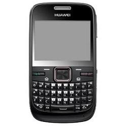 Unlocking by code Huawei G6603