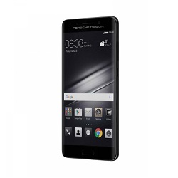 Unlocking by code Huawei Mate 9 Porsche Design