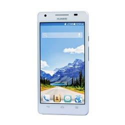 Unlocking by code Huawei HN3-U01
