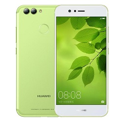 How to unlock Huawei Nova 2