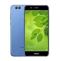 Unlocking by code Huawei Nova 2 Plus