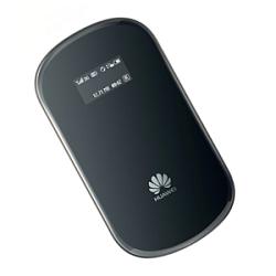 Unlocking by code Huawei E587U
