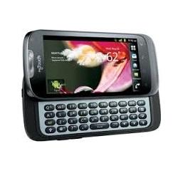 Unlocking by code Huawei U8680