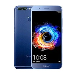 Unlocking by code Huawei Honor 8 Pro