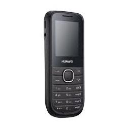 Unlocking by code Huawei G3621L