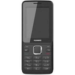 Unlocking by code Huawei U5130