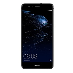 Unlocking by code Huawei P10 Lite